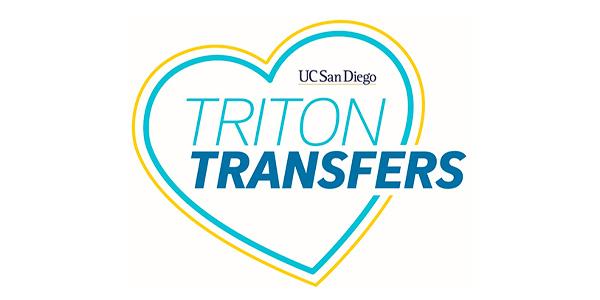 Triton Transfer Hub